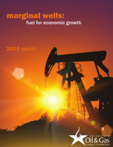 2015-mw-report-cover_001