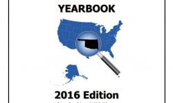 2016 OK Economic Yearbook