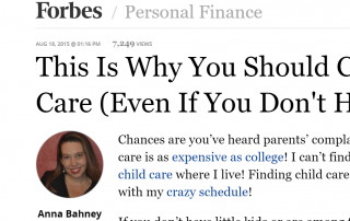 screenshot-www.forbes.com 2016-03-17 16-42-59